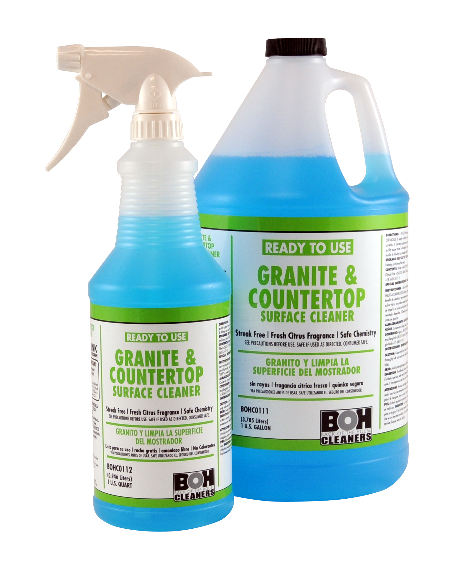 hance counter cleaner top sliderimages renewal n granite service countertop refinishing